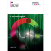 portada culture is digital