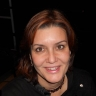 Fernández Jurjo, Marta