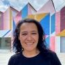 Vilches Garcia, Imma