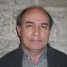 Sampera Arimon, Josep