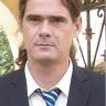 Villanueva Ortega, Jesús