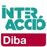 Centre d'Informació i Documentació (CIDOC)
