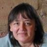 Piernas Gallego, Natalia