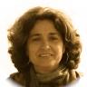 Martínez-Reina Hernández, Anna