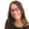 Arisa Fuertes, Sandra