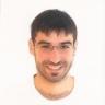 Guijarro Rubinat, Xavier