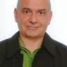 Ferran Gómez, Domènec