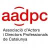Associació d'Actors i Directors Professionals de Catalunya