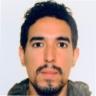 Olivares Pirela,  Gerardo