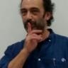 Alcoy Sánchez,  Carles