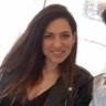 Abelló Aguilera, Cristina