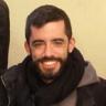Polinario Farràs, Josep