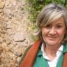 Viladot i Presas, Maria Àngels