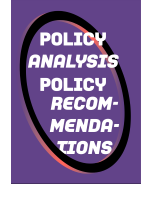 Cremer, M., De Tullio, M.F., Gielen, P., Torre, V. (2021). Policy Analysis and Recommendations. Creative Industry Košice